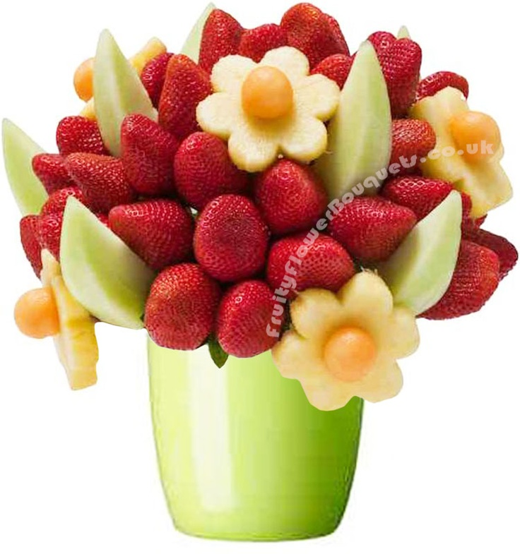 1000 Images About Fruit Flowers On Pinterest