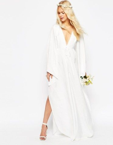 54 best Noivas Low Cost images on Pinterest Bride Asos online