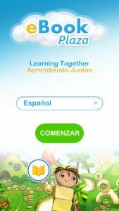 app-gratis-inclusion-acceso-universal-tecnologico