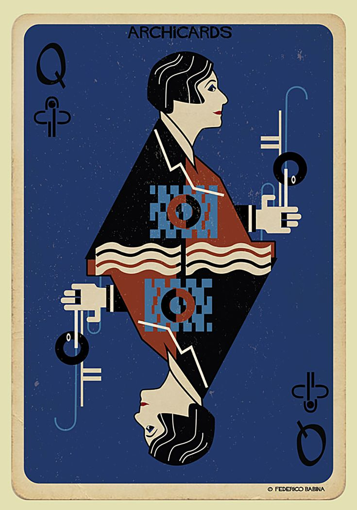 federico-babina-archicards-architecture-playing-cards-designboom-02