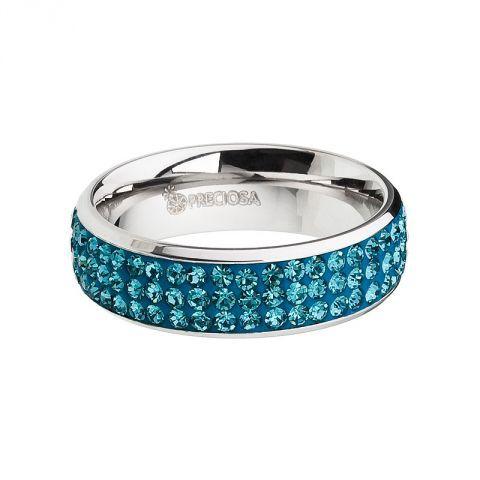 Preciosa - prsten