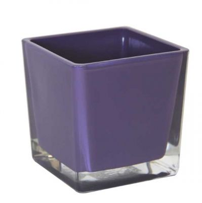 Glassware and Glass Vases - Page 8 - Easy Florist Supplies - florist foam, cellophane, ribbons, silk flowers, glass vases, wedding accessories