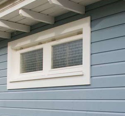 42 best beach house building materials images on pinterest for Beach house construction materials