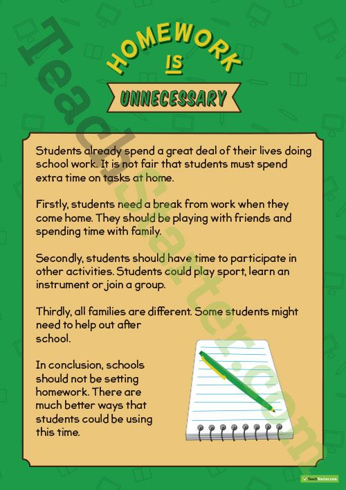 persuasive writing homework activities Find and save ideas about writing activities on pinterest | see more ideas about homework ideas, writing workshop and fun writing activities.
