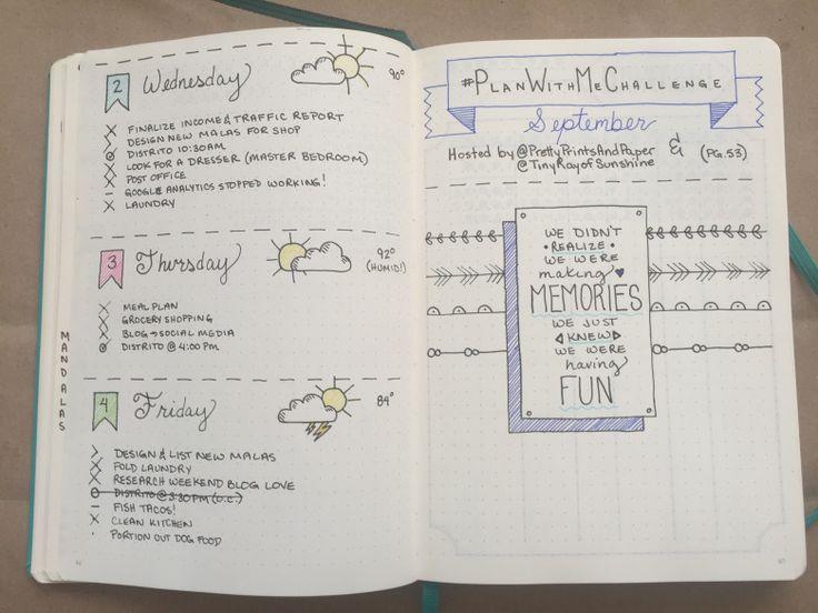 planner journal journal pages journal ideas journals journal ...