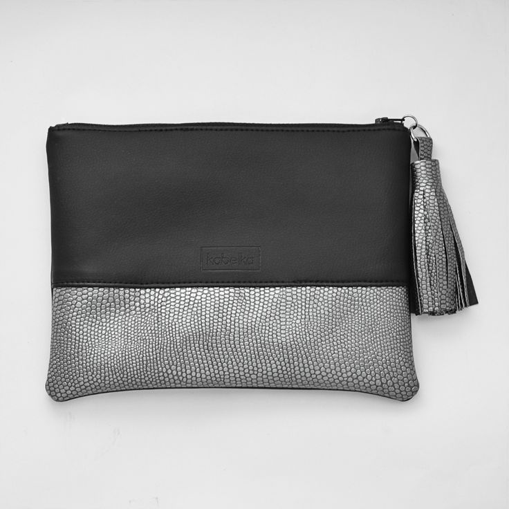 Affordable Sale Visit Leather Statement Clutch - Confetti by VIDA VIDA Buy Cheap Best Prices Buy Cheap Clearance Store Buy Cheap Shop Offer ukpTmj5yT7