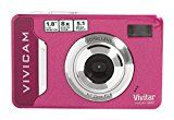 Vivitar V5022  Vivitar V5022 5.1MP Digital Camera with 1.8-Inch LCD Screen  by Vivitar  (7)  Buy new: CDN$ 23.99  3 used & new from CDN$ 23.99  (Visit the Bestsellers in Digital Cameras list for authoritative information on this product's current rank.) SOURCE: Amazon.ca: Bestsellers in Electronics > Camera, Photo & Video > Digital Cameras
