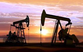 Ecopetrol tuvo caída de 42 % en sus utilidades