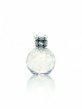 Parfémová voda Precious Moments Oriflame