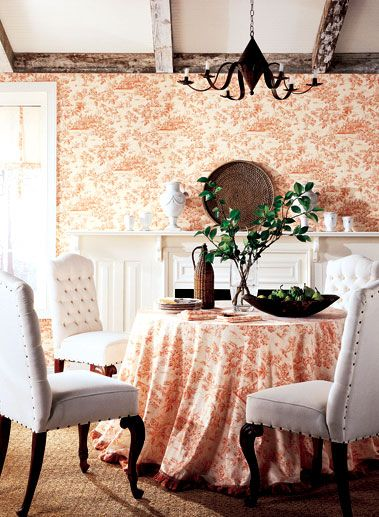 67 best skirted table images on pinterest | skirted table, table