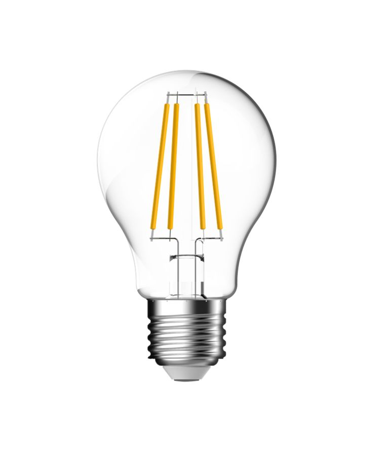 feit electric 60 watt soft white st19 incandescent