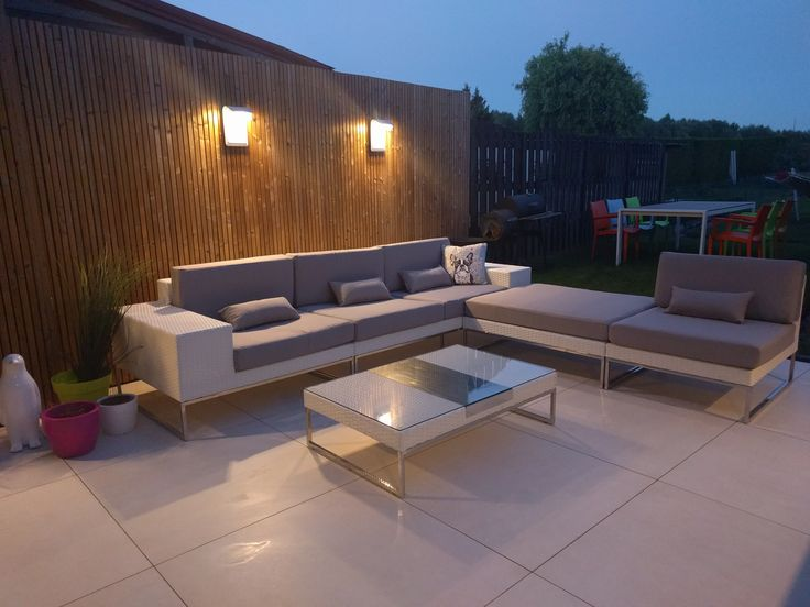 Lounge Sofa Garten. Cool Large Size Of Modernes Interieur Lounge ...