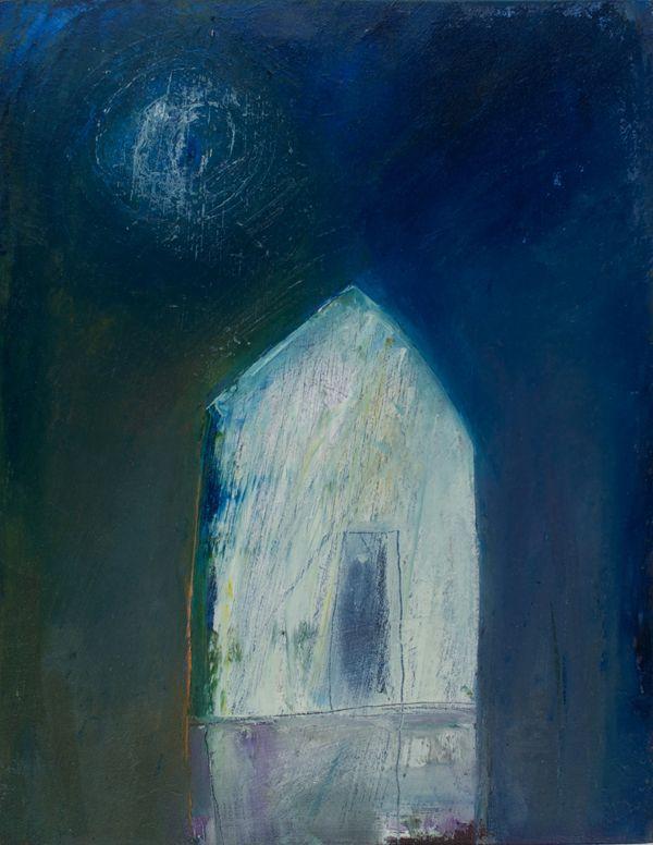 Bea van Twillert - Recent work
