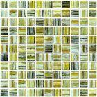 Mozaika Midas A-MGL04-XX-002 30x30 cm