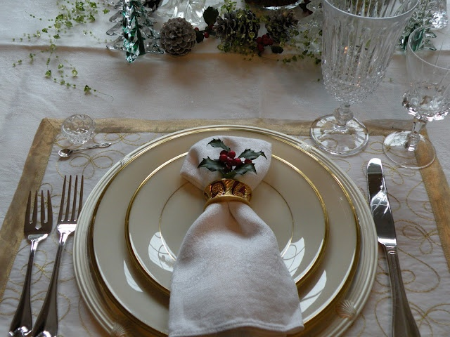 1000 images about ideas for the house on pinterest for Table 6 lenox