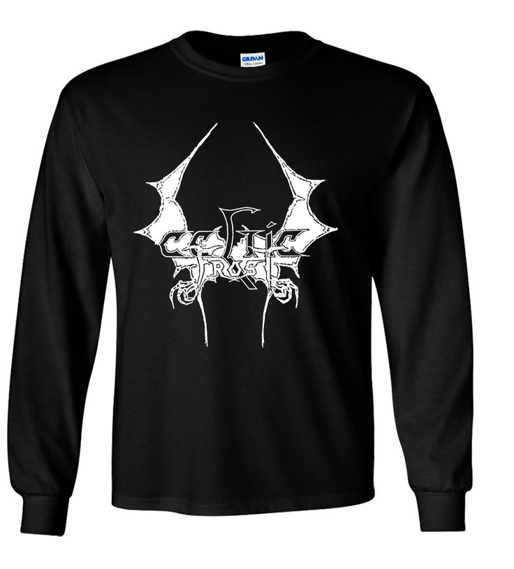 Celtic frost wings horror movie t shirts autism