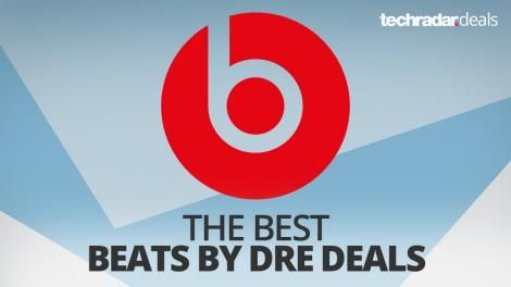 Updated: The best Beats by Dre deals in September 2016