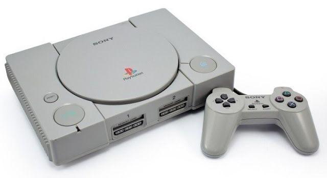 PSX: ePSXe Tutorial su come emulare giochi PS1 sul PC