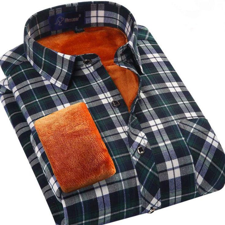 Best 25 flannels for men ideas on pinterest men 39 s for Mens warm flannel shirts
