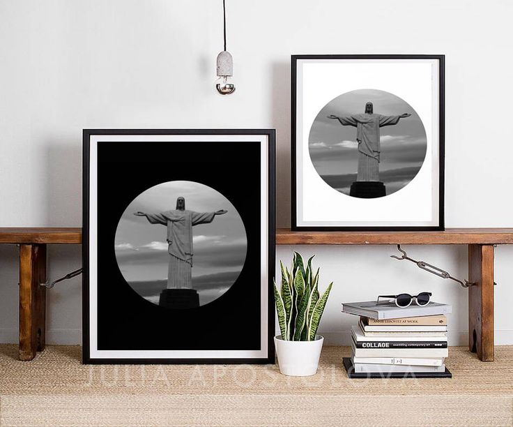 #SetOfTwo #Prints, #ChristTheRedeemer #JesusChrist #Print #Corcovado #Brazil #Cross #Printable #RioDeJaneiro #Easter #Sunday #Easter Sunday #Catholic #orthodox #BlackWhite by #JuliaApostolovaArt on #Etsy  #Statue, #Circle, #GoodFriday #CatholicEaster #SETOFTWO by #JuliaApostolovaArt on #Etsy #Minimalist #Art, #Minimal #Print, #BlackandWhite #Photography, #Cloud #Light, #Sky #SkyPrint, #Black #White #Photo #Printable, #MinimalPoster #Office #Decor by #JuliaApostolova #officedecor #interior…