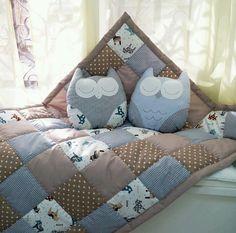 Купить Стеганые одеялки - лоскутное одеяло, лоскутное покрывало, стеганое одеяло, стеганое покрывало