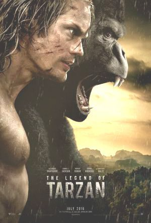 Get this CineMagz from this link Streaming The Legend of Tarzan HD filmpje Pelicula WATCH The Legend of Tarzan Online RedTube View stream The Legend of Tarzan Guarda The Legend of Tarzan Movie Online Putlocker #FranceMov #FREE #Peliculas This is FULL