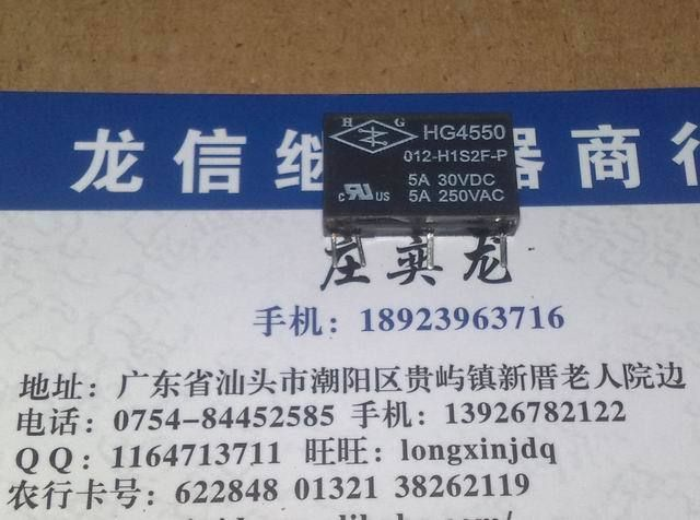 Cheap shipping material, Buy Quality shipping pictures directly from China shipping puppies by air Suppliers: Shenzhen double hundred m letters electronics co., LTD. Sales of the world famous brand in the packaging of electronic c