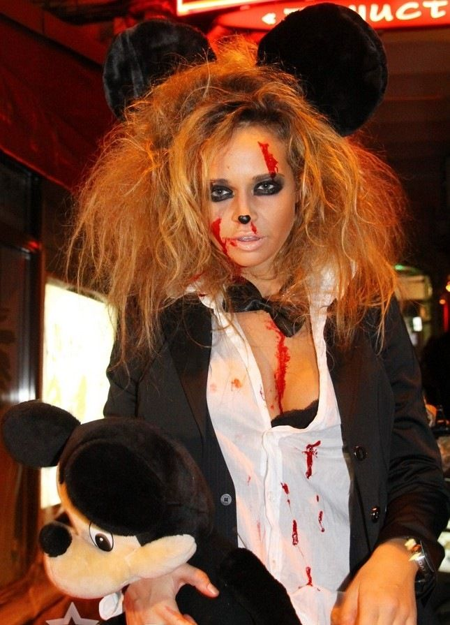 микки маус хэллоуин костюм: 19 тыс изображений найдено в Яндекс.Картинках