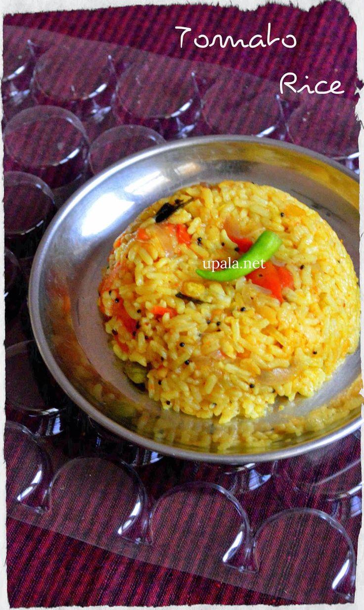 http://www.upala.net/2014/11/tomato-ricethakkali-sadam.html