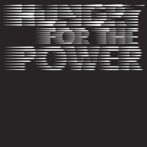 Azari & III - Hungry For The Power (Jamie Jones Ridge Street Remix)