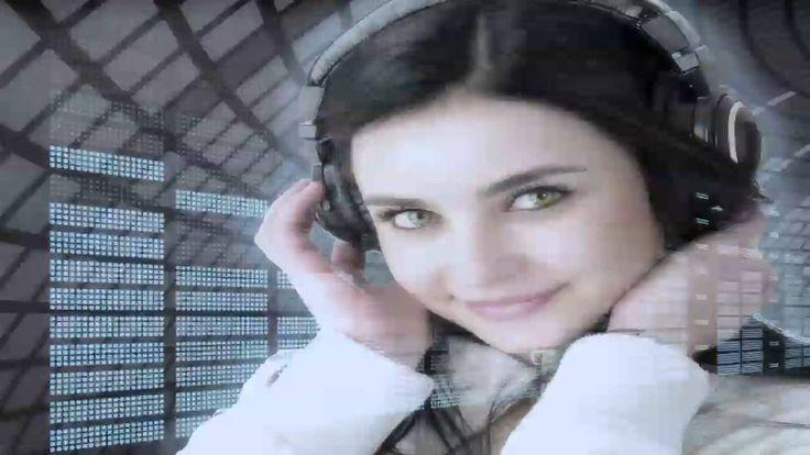 non stop hindi songs 2013 hits juke box playlist indian new bollywood mu...