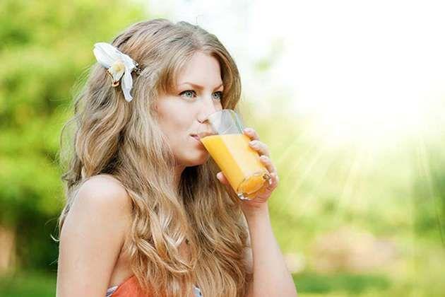 Enggak Mau Gemuk? Hindari 6 Kebiasaan Minum Seperti Ini! http://jitunews.com/read/23441/enggak-mau-gemuk-hindari-6-kebiasaan-minum-seperti-ini #Jitunews
