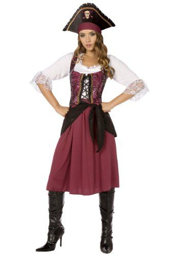 Adult costume purim with you