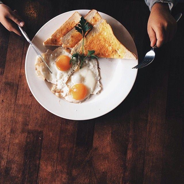 breakfast   Sneh Roy, cookrepublic.