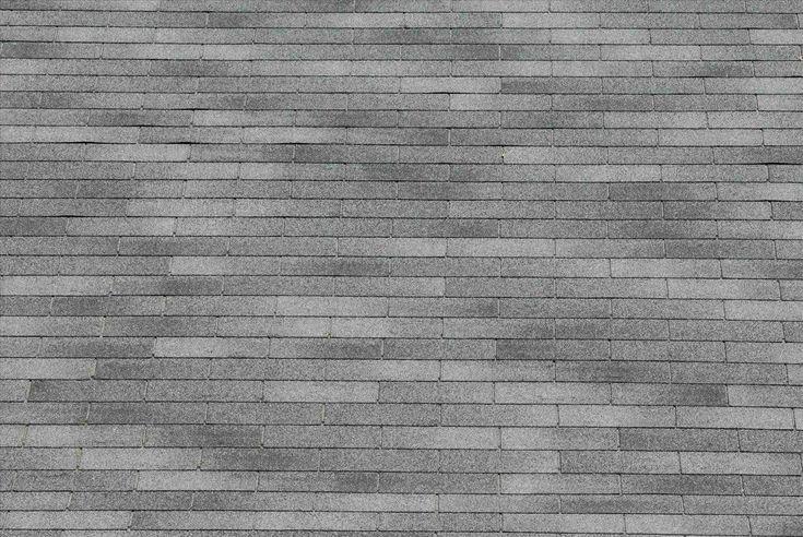 Best 25 Large Floor Tiles Ideas On Pinterest Modern