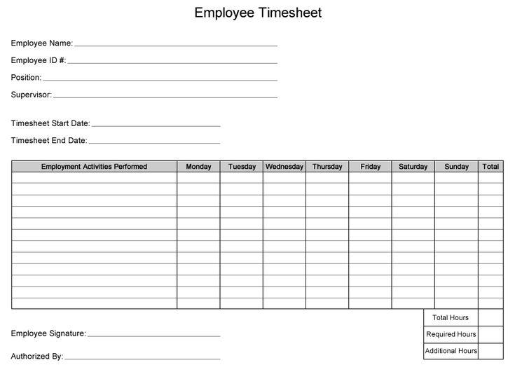 employee payroll record template - Maggilocustdesign - payroll register template