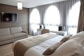 Resultat De Recherche D Images Pour Chambre D Hotel De Luxe Design