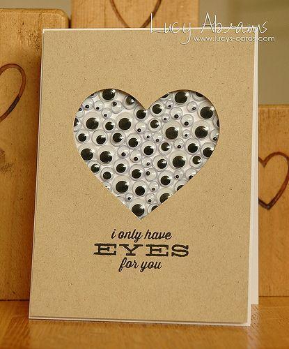 best 25+ valentine day cards ideas on pinterest | valentine cards, Ideas