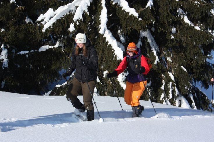 Outdoor winter Antoniow 76