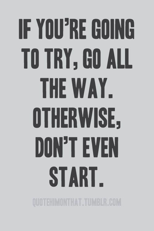just do it #warriorarchetype #archetypalbranding #archetypes