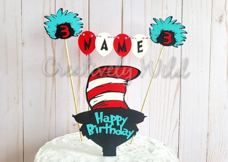 Pin On Cupcake Toppers