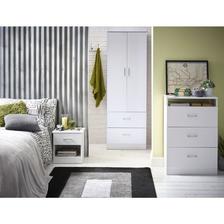 Best 25 Cheap bedroom sets ideas on Pinterest Bedroom sets for