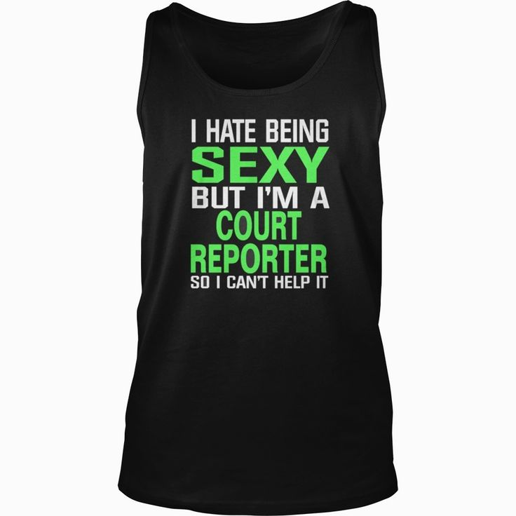 Best COURT REPORTER  HATE BEING SEXYFRONT Shirt, Order HERE ==> https://www.sunfrog.com/LifeStyle/121106139-615441032.html?53625, Please tag & share with your friends who would love it, #superbowl #christmasgifts #jeepsafari  #gym girls, #gym workouts, gym hombres  #entertainment #food #drink #gardening #geek #hair #beauty #health #fitness #history