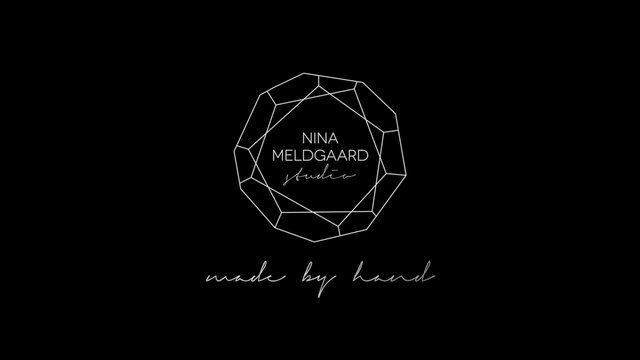 Have a small peek into my universe of handmade porcelain. This video is made by the talented Jakob Strunge.  Sound: 'Something Else' by Jakob Strunge. Handmade porcelain by Nina Meldgaard Studio. www.ninameldgaard.dk