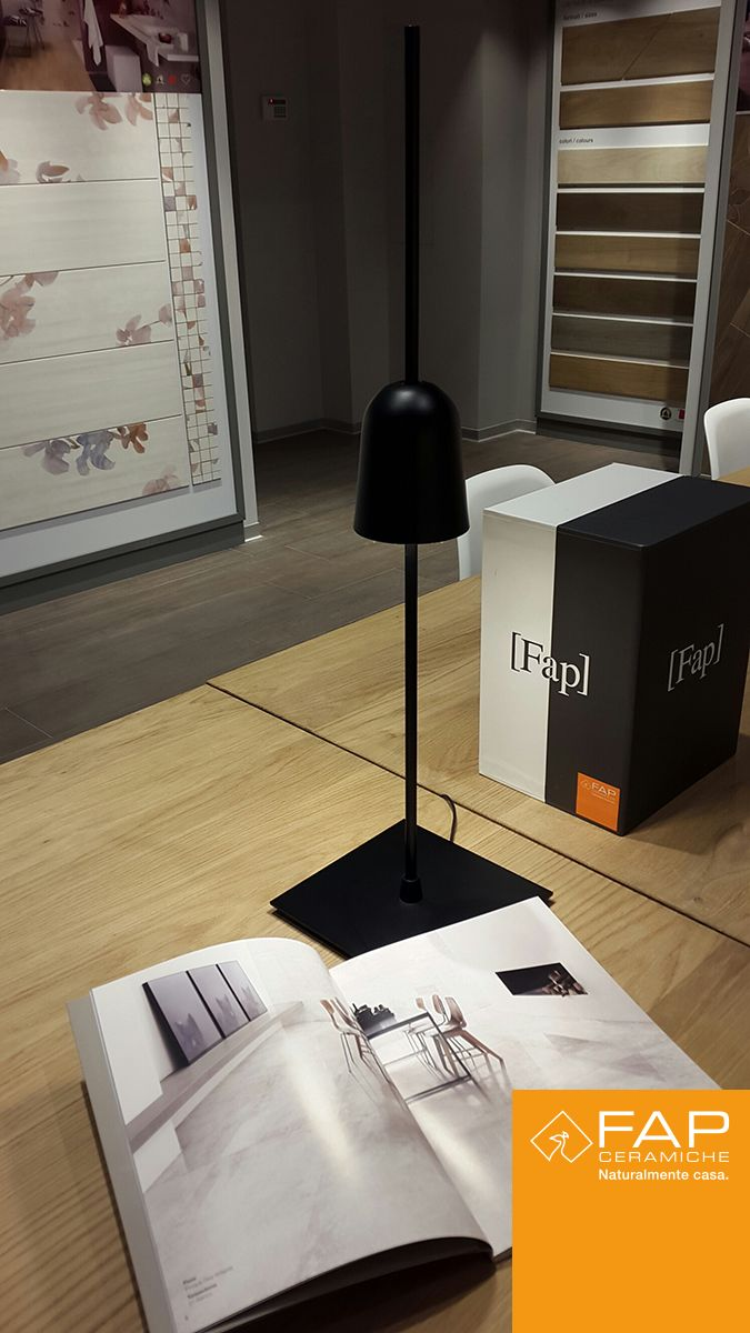16 best FAP Moscow Showroom images on Pinterest | Moscow, Showroom ...