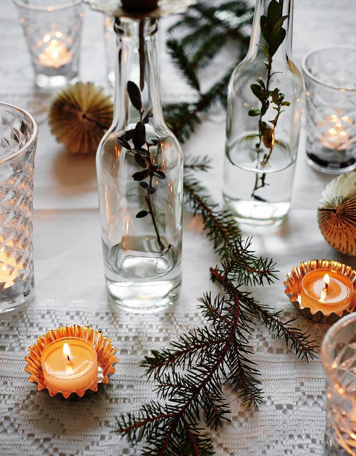 12-joulu-koti-christmas-home-photo-krista-keltanen-01
