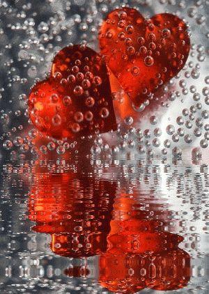 Decent Image Scraps: Love 1
