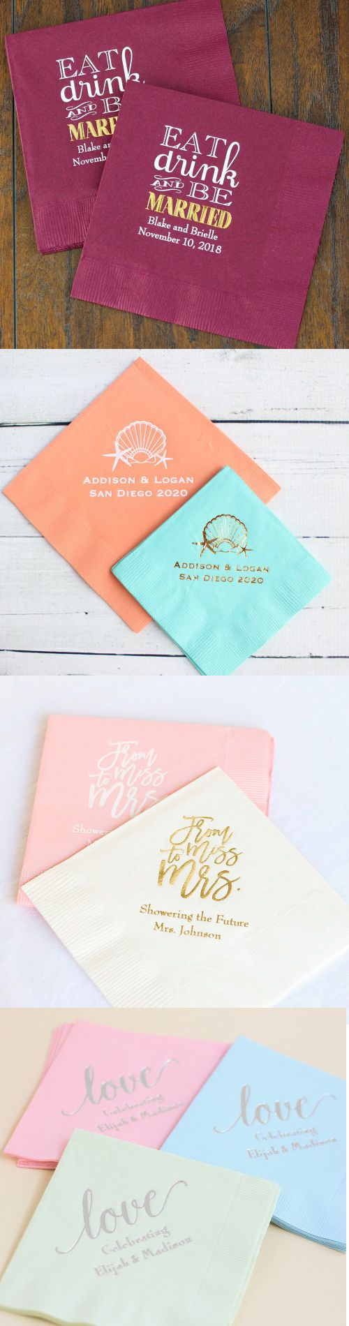 Awesome DIY Beach Wedding Decorations Ideas that are Personalized, simple, Themed & on a Budget for a Wedding, Ceremony Reception. Useful for Aisle, Arch Decoration for Romantic Boho, Bohemian, Rustic, Tropical, Vintage, Seaside theme :- Lanterns, Party Favors, Napkins, Tissue Paper, Milk Jar, Starfish Candle Light Holders, Favor Boxes,  Tea, Cork Coasters, Coastal Cake topper, Glass & Bear Mug, Bottle Openers, Hershey's Kisses, Matchboxes, Bottle Stopper, Mint rolls, Hand Lotion