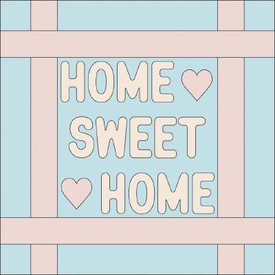 ░ j jump jennifer LOVES ░ home.Sweets Home, Jumping Jennifer, Hellloooo September, Quilt Block, Inspiration Everything, Families Friends