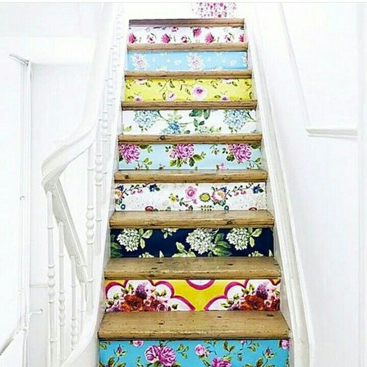 Les 442 meilleures images propos de chez soi sur for Decoration chez soi